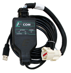 other products econtrols electronic throttle wiring harness throttle body wiring harness 2007 chrysler 300